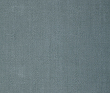 50829 Gweneth Linen – Lake – Schumacher Fabric