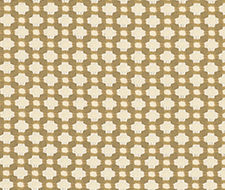 62616 Betwixt – Biscuit/Ivory – Schumacher Fabric