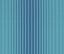 62911 Doppler – Pool – Schumacher Fabric