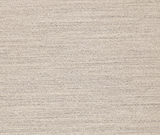 65240 Montpellier Alpaca Weave – Haze – Schumacher Fabric