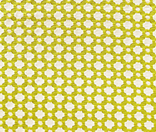 65680 Betwixt – Chartreuse/Ivory – Schumacher Fabric