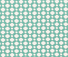 65687 Betwixt – Pool/Natural – Schumacher Fabric