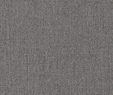 65933 Cap Ferrat Weave – Oxford Grey – Schumacher Fabric