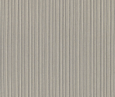 65970 Marbella Strie – Oxford Grey – Schumacher Fabric