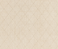 68001 Marquise Embroidery – Linen – Schumacher Fabric
