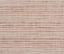 74431 Formentera – Blush – Schumacher Fabric