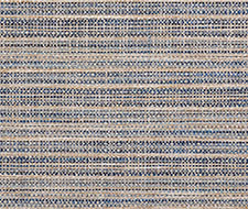 74432 Formentera – Navy – Schumacher Fabric