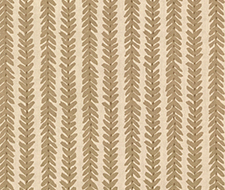 WOOD002 Woodperry – Brown – Schumacher Fabric
