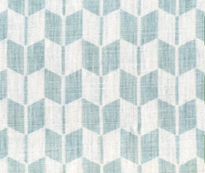 4014-01 Chrissy Aqua – Victoria Hagan Fabric