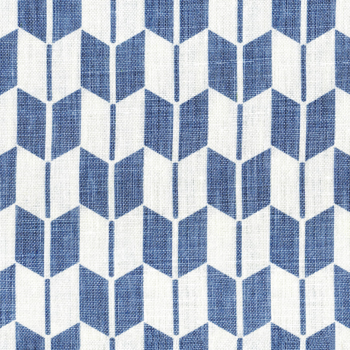 4014-02 Chrissy Denim - Victoria Hagan Fabric