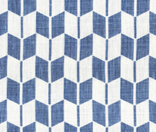 4014-02 Chrissy Denim – Victoria Hagan Fabric