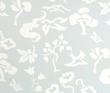 4001-01 Early Spring Mist – Victoria Hagan Fabric