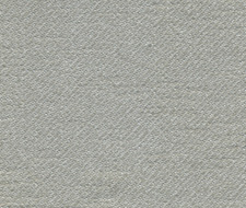 7000-12 Halex Air – Victoria Hagan Fabric