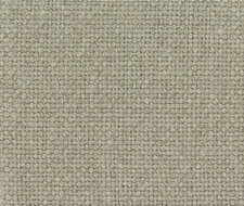 7013-03 Harbour Linen Flax – Victoria Hagan Fabric