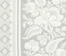 4008-02 Lovely Louise Air – Victoria Hagan Fabric