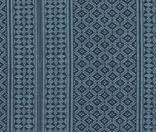 7003-08 Miguel Denim – Victoria Hagan Fabric