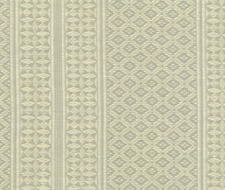 7003-01 Miguel Sagebrush – Victoria Hagan Fabric