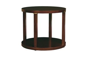 Daniel Side Table