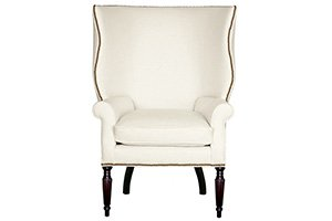 Wainscott Wing Chair
